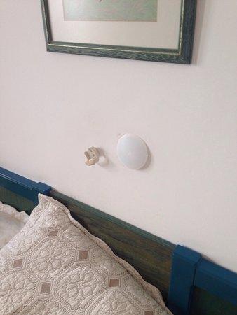 Korsan Ada Hotel: photo6.jpg