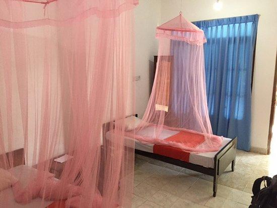 Soorya Guest Inn Picture