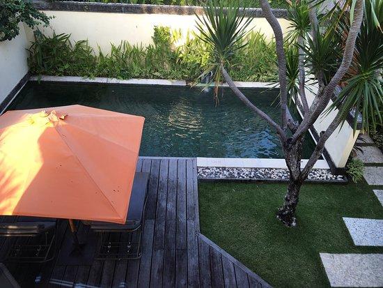 Bali Pavilions: photo7.jpg