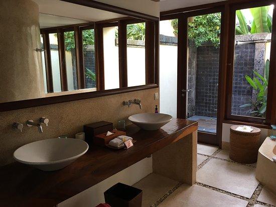 Bali Pavilions: photo9.jpg