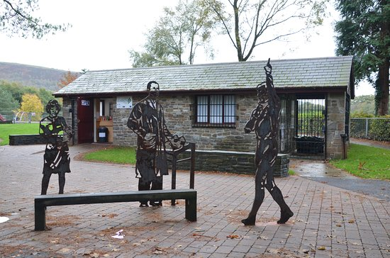Clydach Heritage Centre