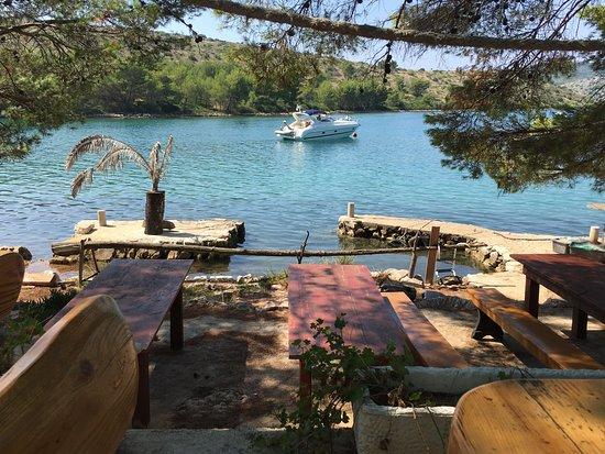 Murter Island, Croatia: photo0.jpg