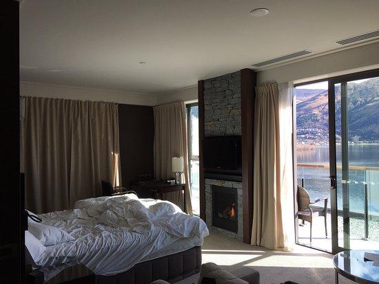 Hilton Queenstown Resort & Spa: photo7.jpg