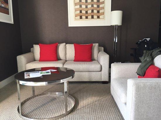 Hilton Queenstown Resort & Spa: photo8.jpg