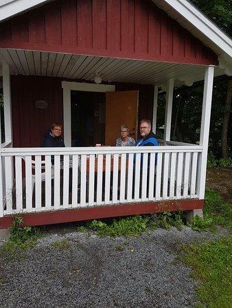 Trollhättan, Sverige: 20160816_091006_large.jpg