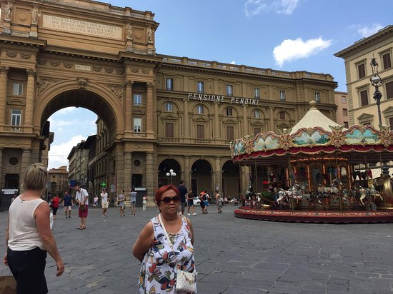 Province of Florence-billede