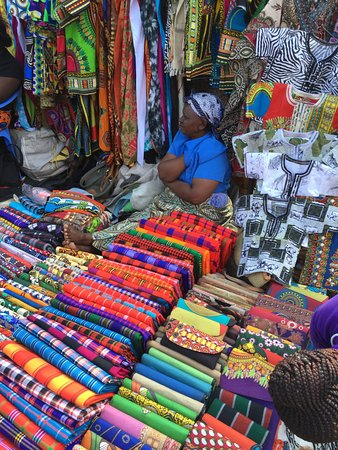 Image result for maasai market nairobi