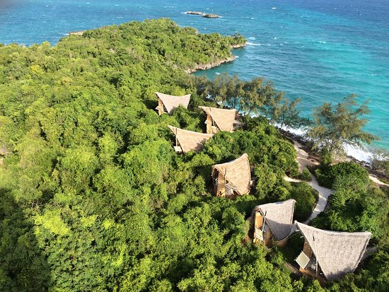 Chumbe Island Coral Park: photo1.jpg