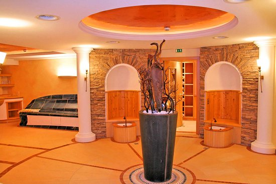 Hotel Kajetansbrucke Bewertungen