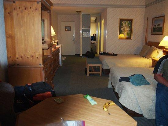 Paradise Inn: P8272101_large.jpg