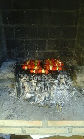 Medinaceli 사진