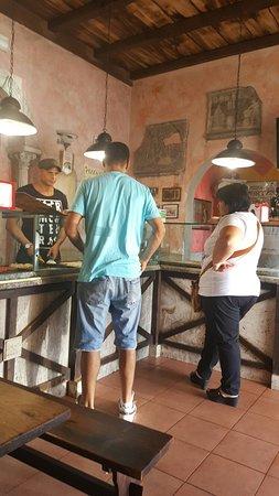 Pizza al Porto: 20160829_075312_large.jpg