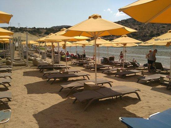 Attica, Hellas: Mojito Bay