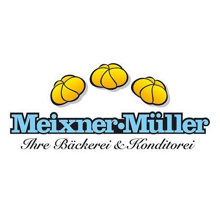 Seeboden, Østerrike: Meixner-Müller