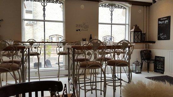 Le Brasserie: TA_IMG_20160829_135029_large.jpg