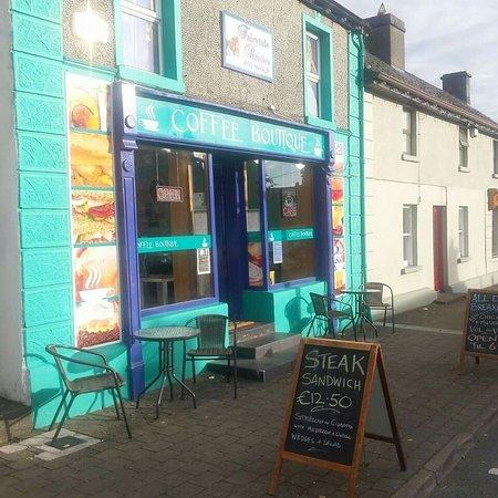 Delvin, Irlanda: FB_IMG_1472471848619_large.jpg