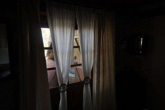 Bilde fra Arsos