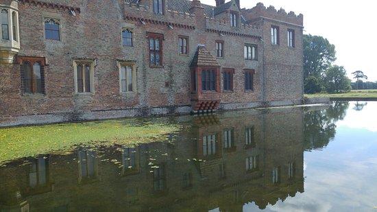 King's Lynn, UK: 20160829_114344_large.jpg