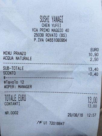 Rovato, Italy: photo0.jpg