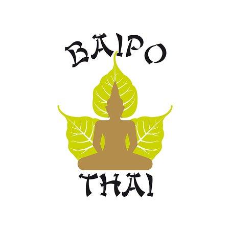 Resultado de imagen de baipo thai