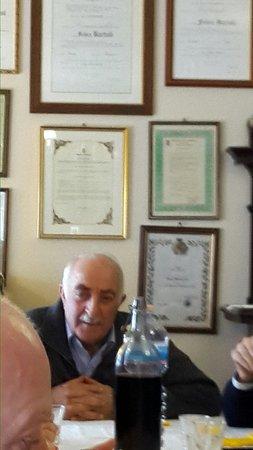 Agriturismo Bartoli照片