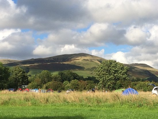Sedbergh, UK: photo0.jpg
