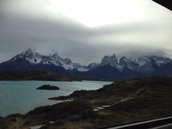 explora Patagonia: Una maravilla