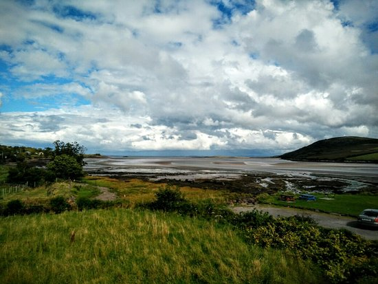 Cloghane, Irlanda: IMG_20160825_155222_large.jpg