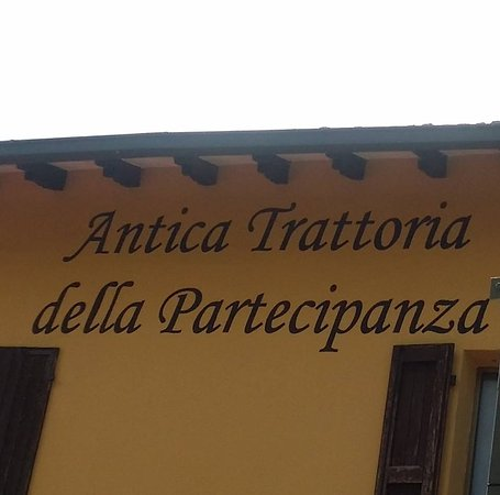 Nonantola, Ιταλία: Facciata