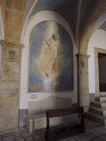 Labro, Italia: Resurrezione (Kokocincky)