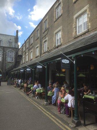 Tavistock, UK: photo0.jpg