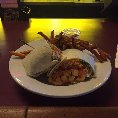 Shamrock Restaurant And Pub Beaver Island