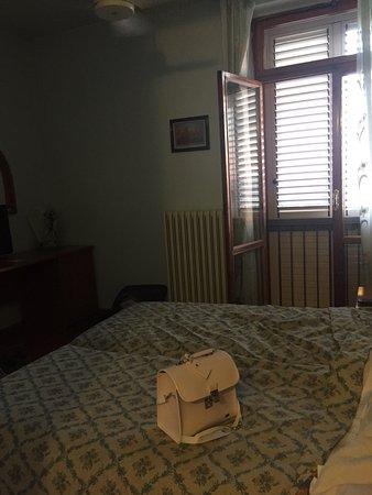 Hotel Cavalieri: photo1.jpg