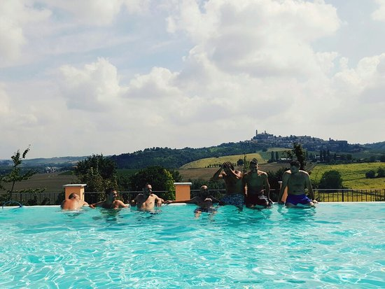 Villa Morneto: IMG_20160821_121107196_large.jpg