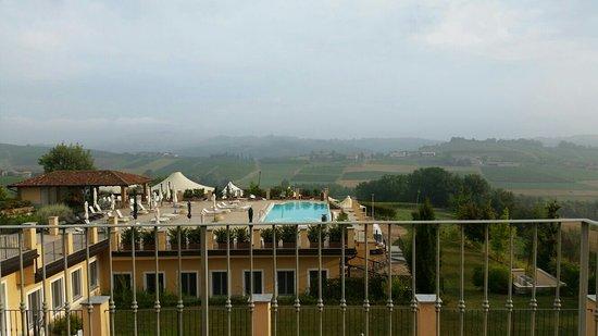 Villa Morneto: IMG-20160821-WA0025_large.jpg