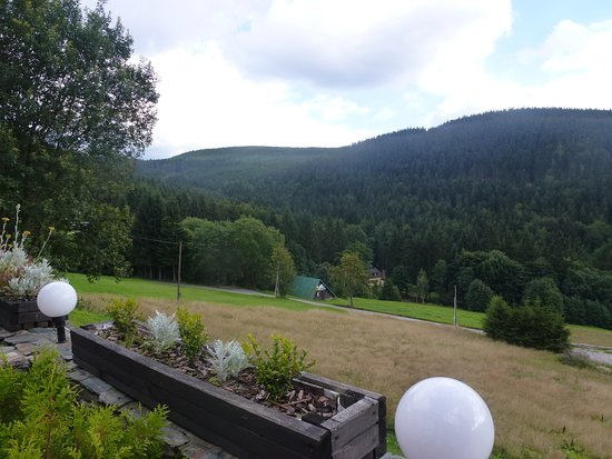 Photo of Hotel Idol Krkonose National Park