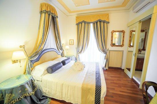 ホテル ジョランダ