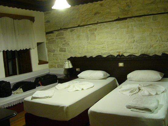 Foto Hotel Kalemi