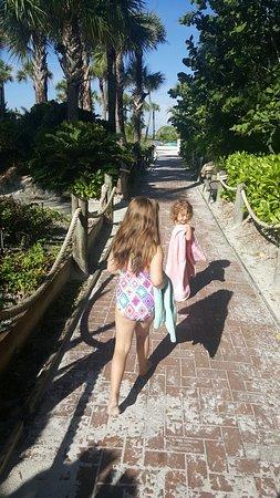 Tropical Beach Resorts: 20160827_094520_large.jpg