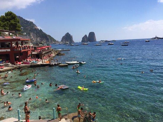 Bagni Internazionali Capri: photo7.jpg