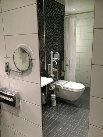 Clarion Hotel Ernst: photo1.jpg