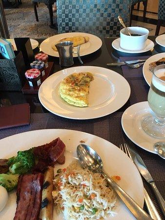 Shangri-La Hotel, Qaryat Al Beri, Abu Dhabi: photo4.jpg