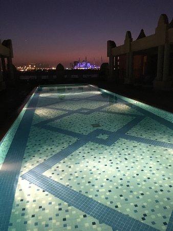 Shangri-La Hotel, Qaryat Al Beri, Abu Dhabi: photo5.jpg