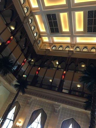 Shangri-La Hotel, Qaryat Al Beri, Abu Dhabi: photo6.jpg