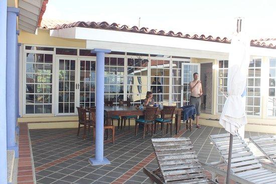 Foto La Pura Vista