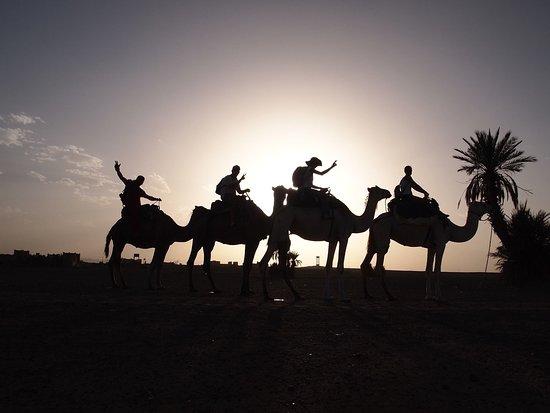 Marrakech-Tensift-El Haouz Region, Marokko: photo0.jpg