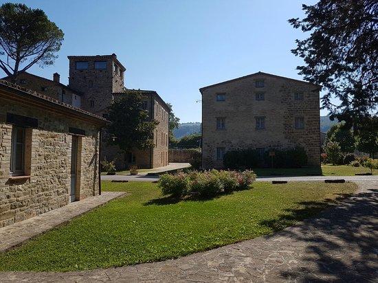Borgo Le Terre Del Verde: 20160827_095329_large.jpg