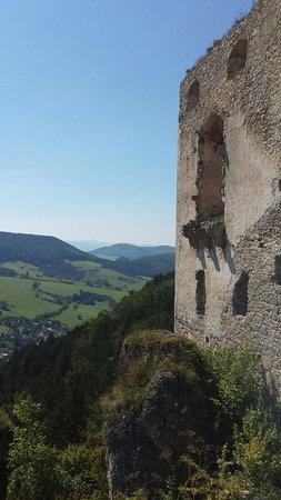 Жилина, Словакия: 20160827_123805_large.jpg
