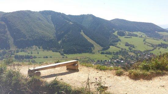Жилина, Словакия: 20160827_123658_large.jpg