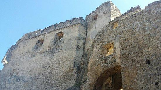 Жилина, Словакия: 20160827_121124_large.jpg
